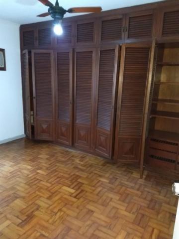 Apartamento para alugar com 2 dormitórios em Embaré, Santos cod:AP00608