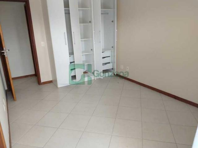 Apartamento para alugar com 5 dormitórios cod:REAP130001 - Foto 8