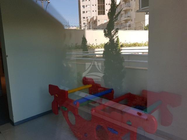 Apartamento à venda com 2 dormitórios em Nova aliança, Ribeirão preto cod:58856 - Foto 15