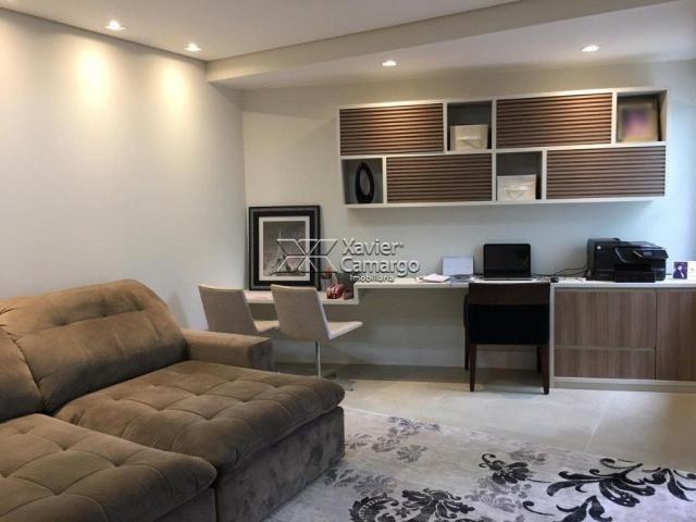 Casa de condomínio para alugar com 3 dormitórios cod:7640 - Foto 9