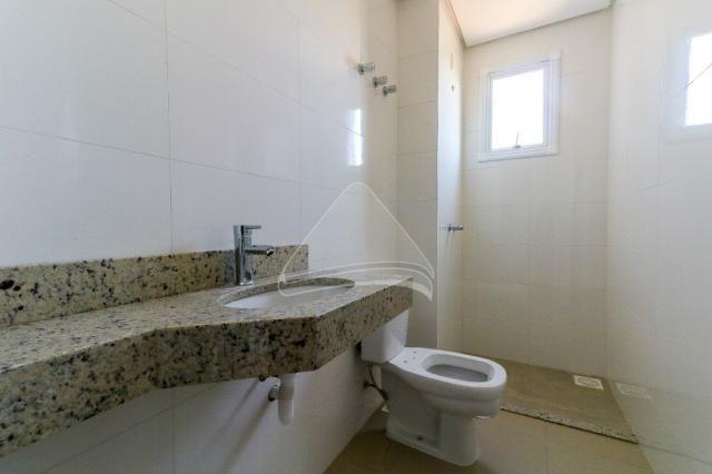 Apartamento para alugar com 1 dormitórios em Leonardo ilha, Passo fundo cod:13777 - Foto 11