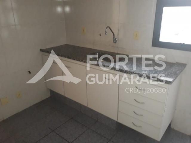 Apartamento à venda com 4 dormitórios em Jardim paulista, Ribeirão preto cod:58761 - Foto 5