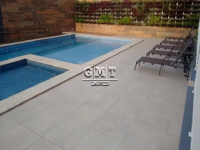 Apartamento para alugar com 3 dormitórios em Jd palma travassos, Ribeirão preto cod:AP2514 - Foto 14