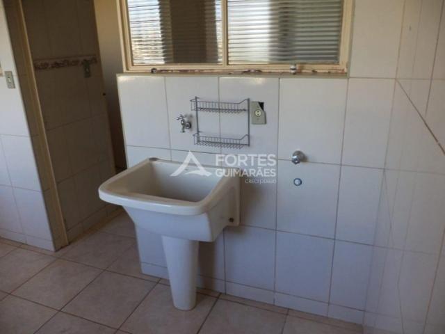 Apartamento à venda com 3 dormitórios em Centro, Ribeirão preto cod:58806 - Foto 12