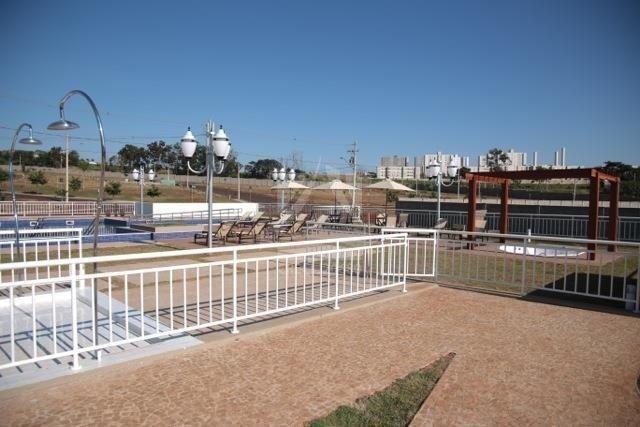 Casa de condomínio à venda com 3 dormitórios em Jardim cybelli, Ribeirão preto cod:58813 - Foto 19