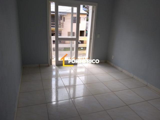 Casa à venda com 2 dormitórios em De zorzi, Caxias do sul cod:1789 - Foto 6
