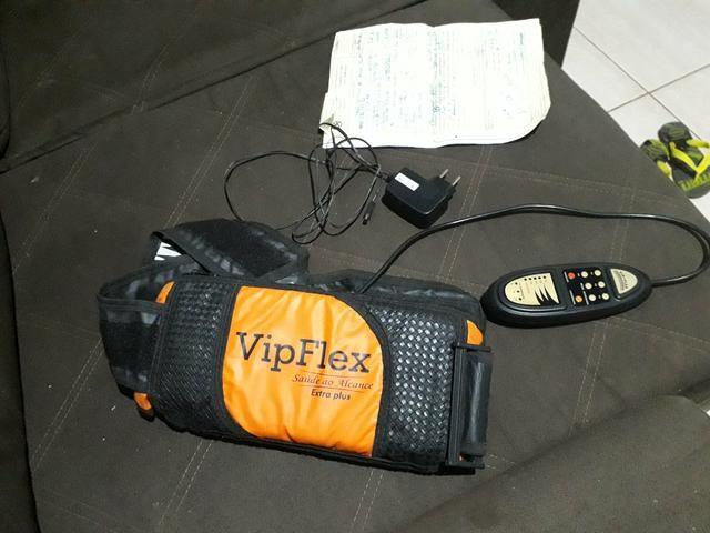 Vipflex - Foto 3
