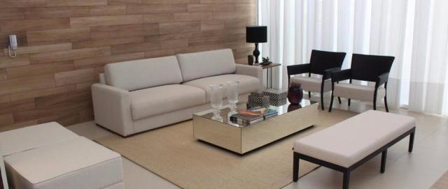 Apartamento privilege goiabeiras à venda, goiabeiras, cuiabá. - Foto 13