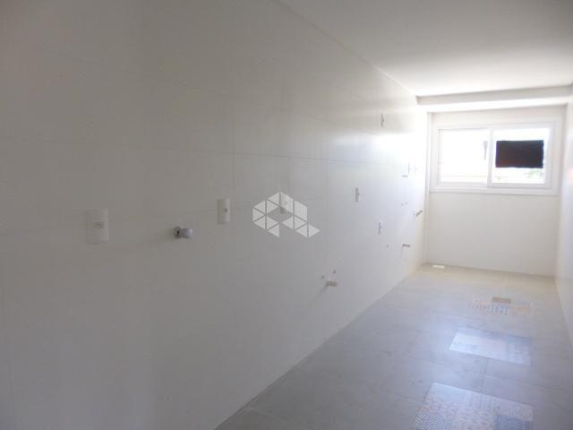 Apartamento à venda com 2 dormitórios em Centro, Carlos barbosa cod:9907835 - Foto 19