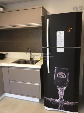 Casa de condomínio para alugar com 3 dormitórios cod:7640 - Foto 11