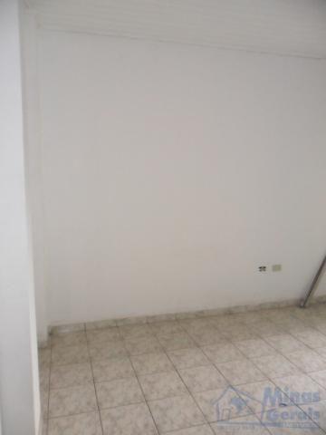 Casa para alugar com 1 dormitórios cod:CA02272 - Foto 14