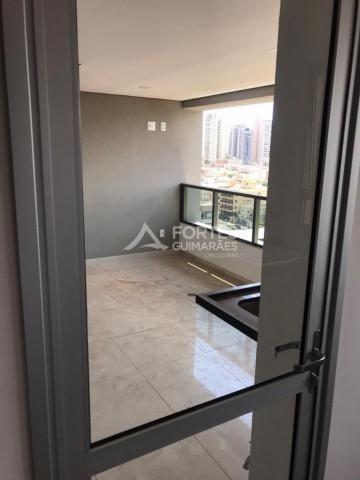Apartamento à venda com 3 dormitórios em Condomínio itamaraty, Ribeirão preto cod:58900 - Foto 20