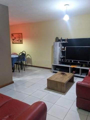 Casa 3 quartos com piscina Temporada Cabo frio