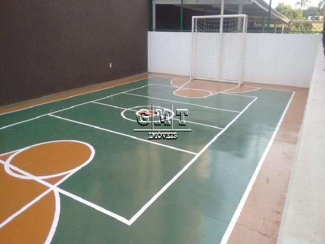 Apartamento para alugar com 3 dormitórios em Jd palma travassos, Ribeirão preto cod:AP2514 - Foto 17