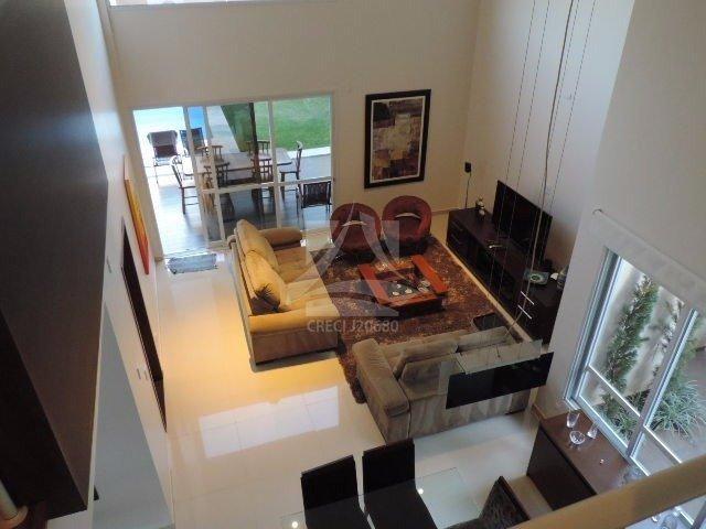 Casa de condomínio à venda com 3 dormitórios cod:52416 - Foto 7