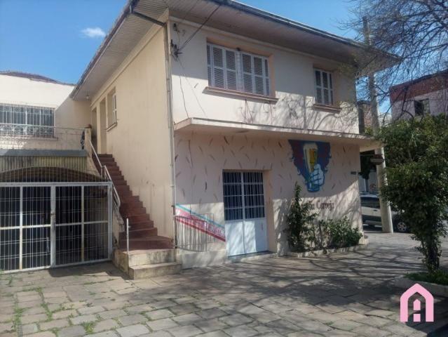 Casa à venda com 3 dormitórios em Centro, Caxias do sul cod:2974 - Foto 3
