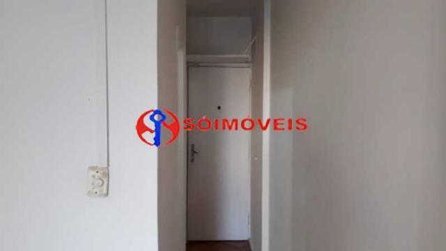 Kitchenette/conjugado para alugar com 0 dormitórios cod:POKI00186 - Foto 15