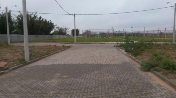 Terreno à venda em Hípica, Porto alegre cod:LU429924 - Foto 4