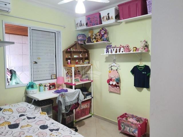 Casa de condomínio à venda com 4 dormitórios cod:58700 - Foto 14
