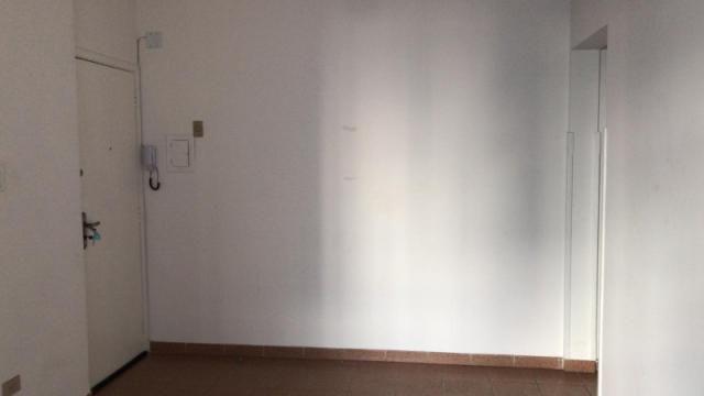 Apartamento à venda com 1 dormitórios em Boqueirão, Santos cod:AP00650 - Foto 3