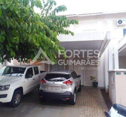 Casa de condomínio à venda com 3 dormitórios em Vila do golf, Ribeirão preto cod:58730 - Foto 9