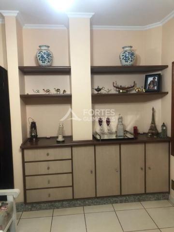 Casa à venda com 5 dormitórios em Parque das andorinhas, Ribeirão preto cod:58826 - Foto 5