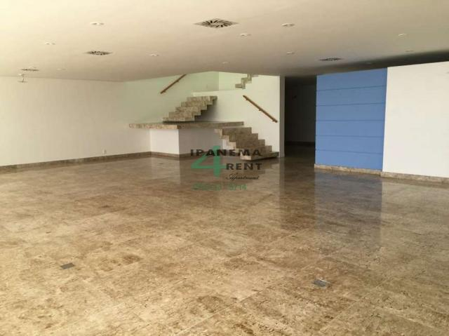 Ipv6037 - atlântica - copacabana - Foto 3
