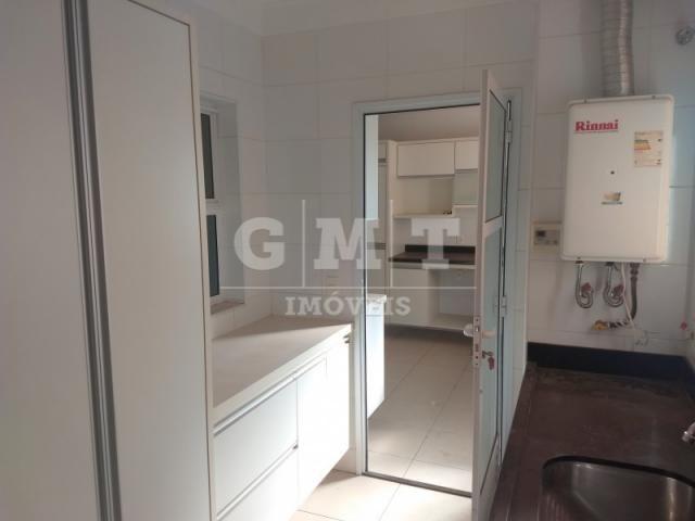 Apartamento para alugar com 3 dormitórios em Botânico, Ribeirão preto cod:AP2538 - Foto 13