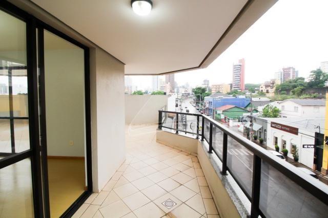 Apartamento para alugar com 4 dormitórios em Centro, Passo fundo cod:13789 - Foto 5