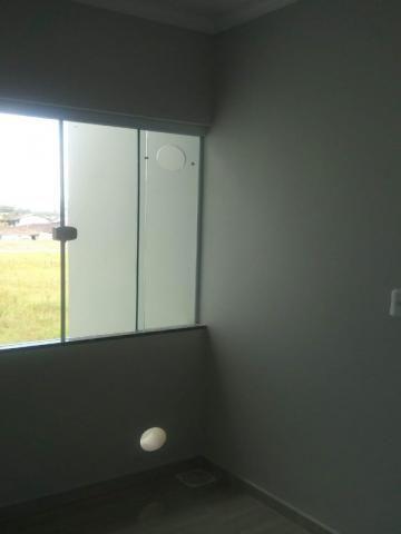 Apartamento à venda com 3 dormitórios em Barra do rio cerro, Jaraguá do sul cod:ap238 - Foto 17