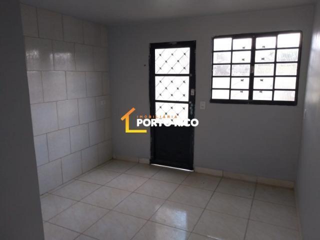 Casa à venda com 2 dormitórios em De zorzi, Caxias do sul cod:1789 - Foto 2