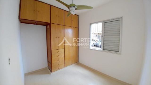 Apartamento à venda com 2 dormitórios em Jardim arlindo laguna, Ribeirão preto cod:58808 - Foto 4