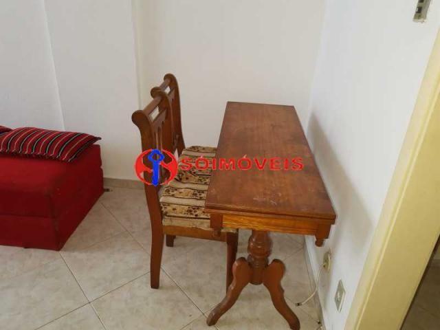 Kitchenette/conjugado para alugar com 0 dormitórios cod:POKI00187 - Foto 8