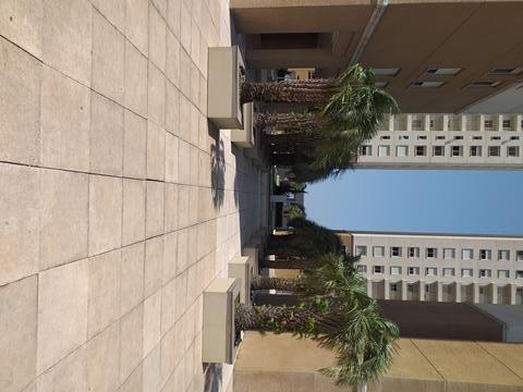 Apartamento para alugar com 3 dormitórios em , cod:I-023031 - Foto 8