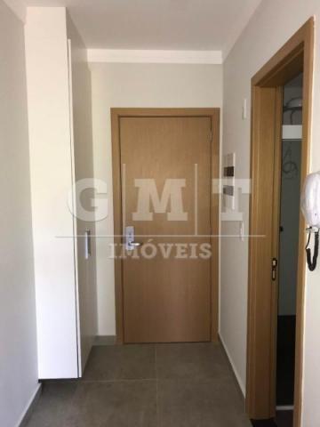 Loft para alugar com 1 dormitórios em Ribeirânia, Ribeirão preto cod:FL0019 - Foto 3