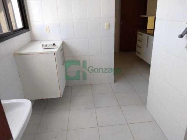 Apartamento para alugar com 5 dormitórios cod:REAP130001 - Foto 15