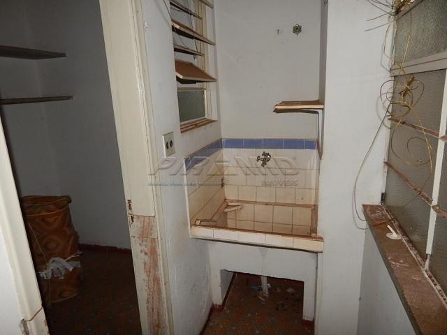 Apartamento para alugar com 3 dormitórios em Centro, Ribeirao preto cod:L181034 - Foto 7