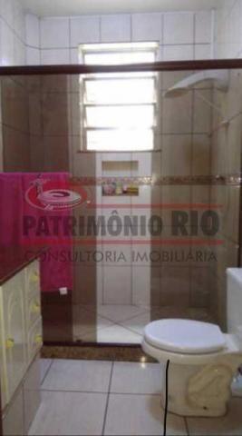 Apartamento à venda com 2 dormitórios em Engenho de dentro, Rio de janeiro cod:PAAP23386 - Foto 5