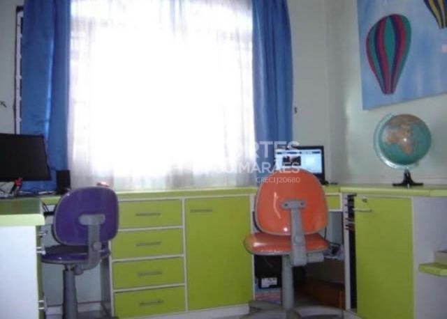 Casa à venda com 5 dormitórios em Parque das andorinhas, Ribeirão preto cod:58826 - Foto 15