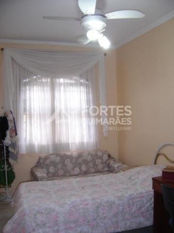 Casa à venda com 5 dormitórios em Parque das andorinhas, Ribeirão preto cod:58826 - Foto 13