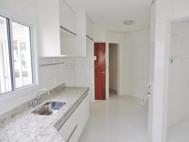 Casa para locação no condomínio piemonte em vinhedo - Foto 7
