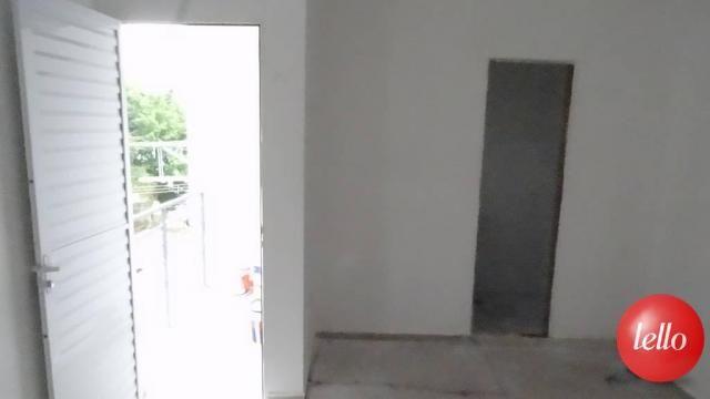 Casa para alugar com 2 dormitórios em Santana, São paulo cod:206266 - Foto 6