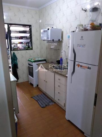 Apartamento à venda com 2 dormitórios em Jardim paulista, Ribeirão preto cod:58904 - Foto 19