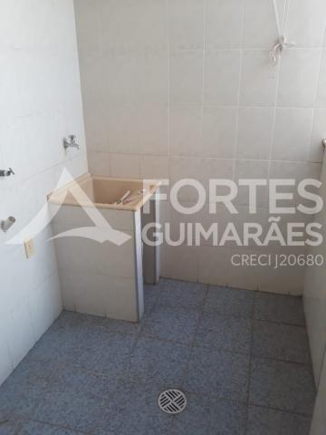 Apartamento à venda com 4 dormitórios em Jardim paulista, Ribeirão preto cod:58761 - Foto 16