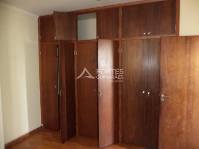 Apartamento à venda com 3 dormitórios em Centro, Ribeirão preto cod:58806 - Foto 6
