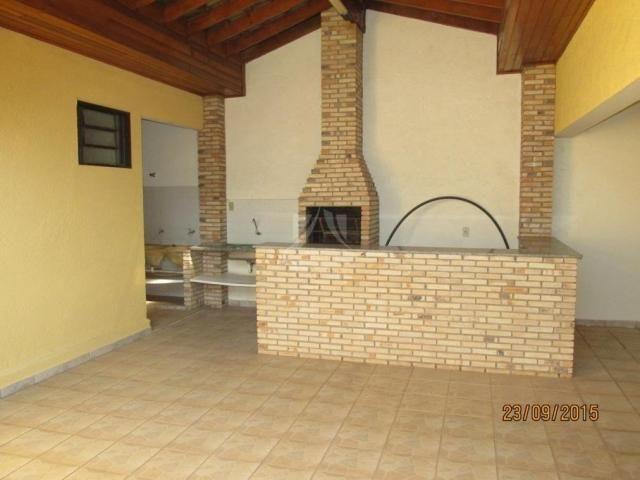 Casa à venda com 3 dormitórios cod:58719 - Foto 20
