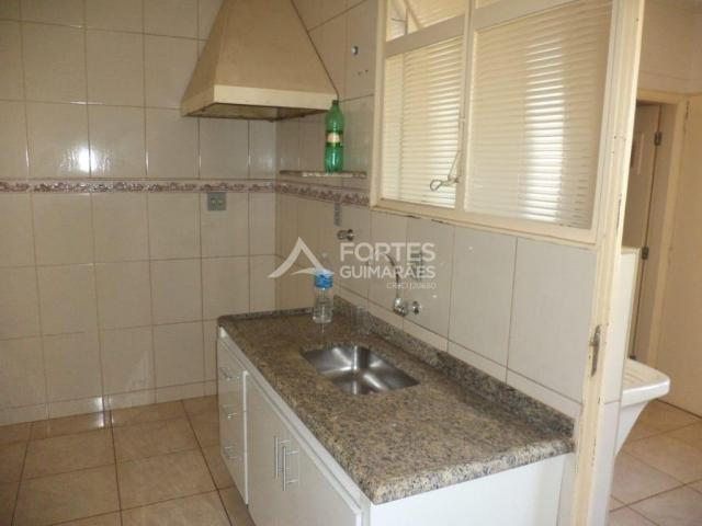 Apartamento à venda com 3 dormitórios em Centro, Ribeirão preto cod:58806 - Foto 2