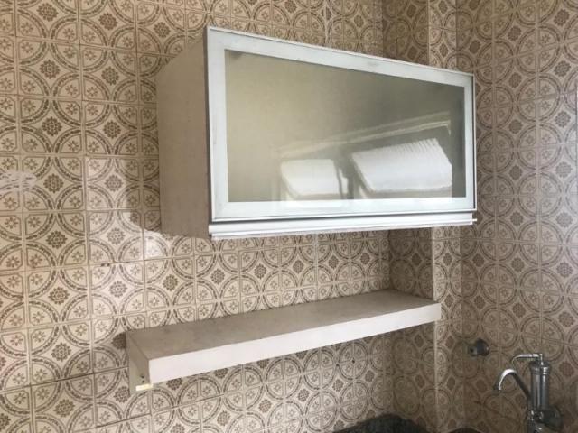Apartamento para alugar com 1 dormitórios cod:AP00566 - Foto 2