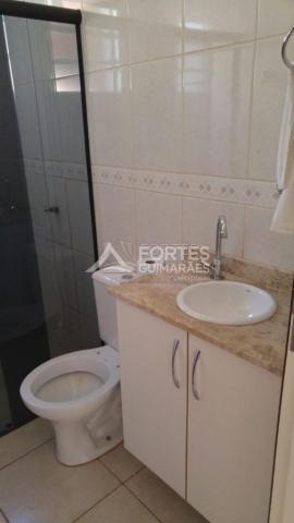Casa de condomínio à venda com 3 dormitórios em Núcleo são luís, Ribeirão preto cod:58914 - Foto 8