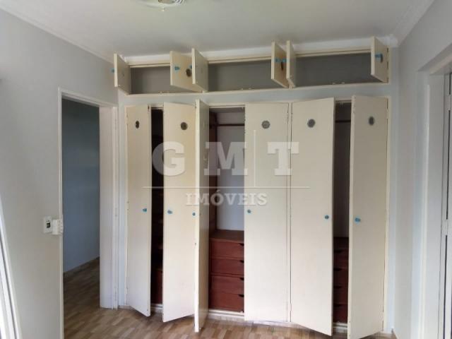 Apartamento para alugar com 3 dormitórios em Campos elíseos, Ribeirão preto cod:AP2505 - Foto 5